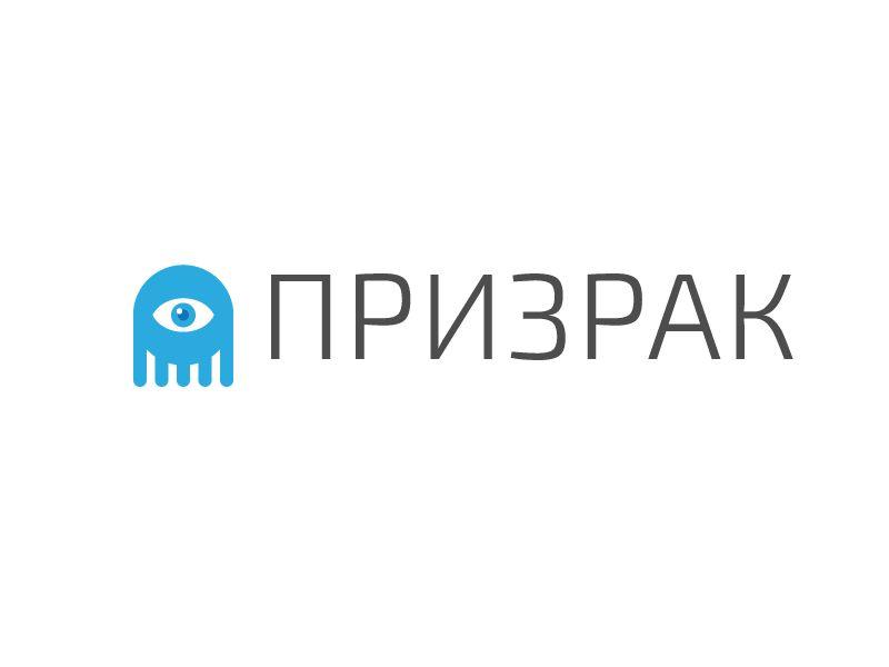 Разработка логотипа - дизайнер drobinkin