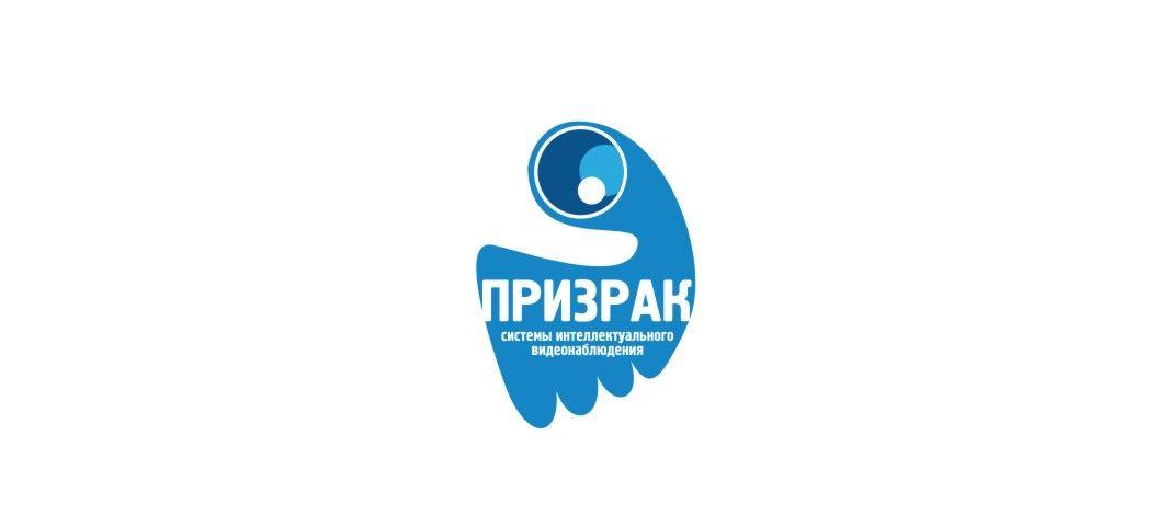 Разработка логотипа - дизайнер managaz