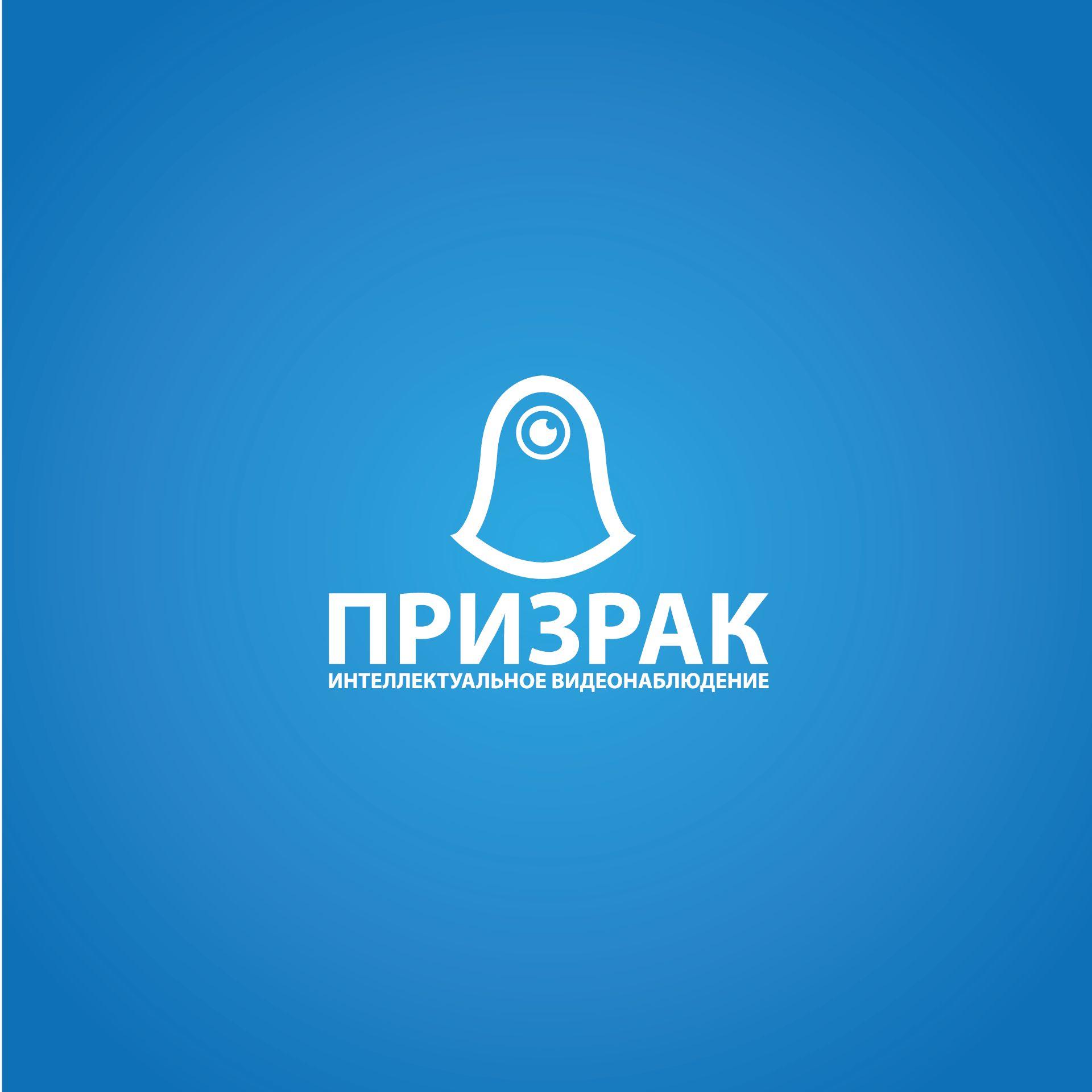 Разработка логотипа - дизайнер alpine-gold