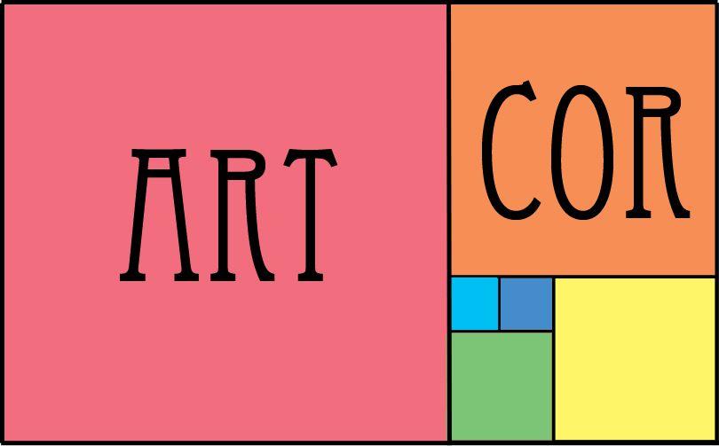 Логотип для производственной компании - дизайнер naziva