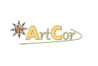 Логотип для производственной компании - дизайнер deana09