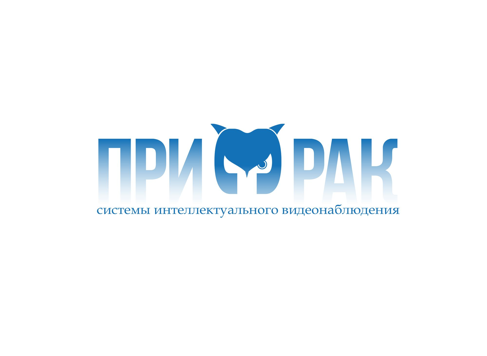 Разработка логотипа - дизайнер DSES