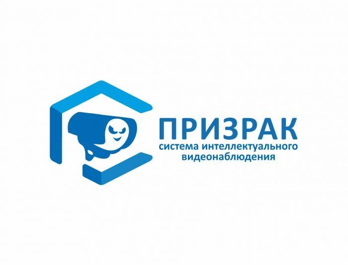 Разработка логотипа - дизайнер GoldenHorse
