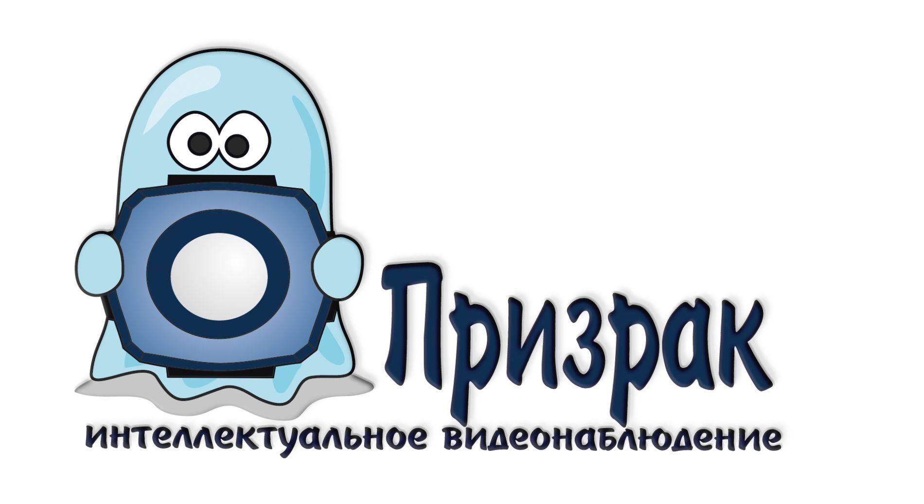 Разработка логотипа - дизайнер mishha87