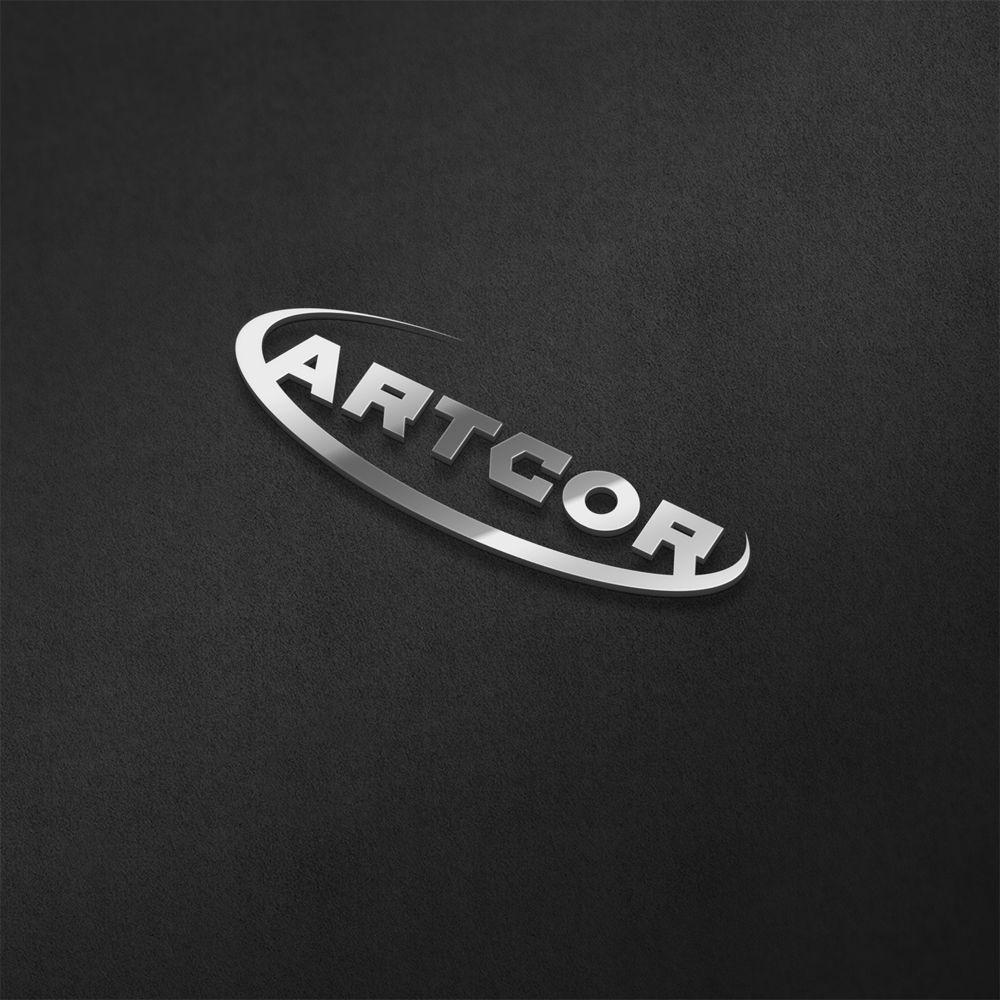 Логотип для производственной компании - дизайнер mz777