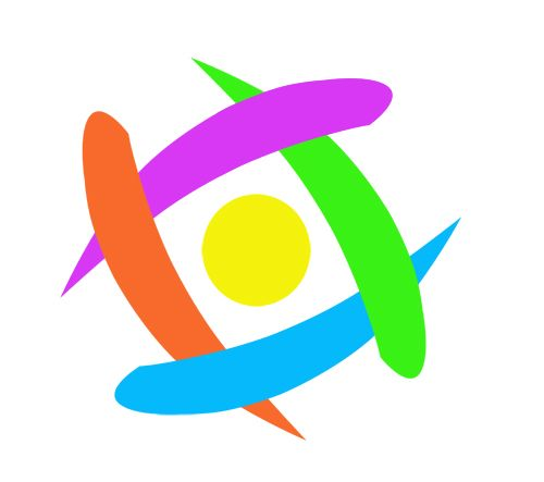 Логотип фонда - дизайнер s_kostychev