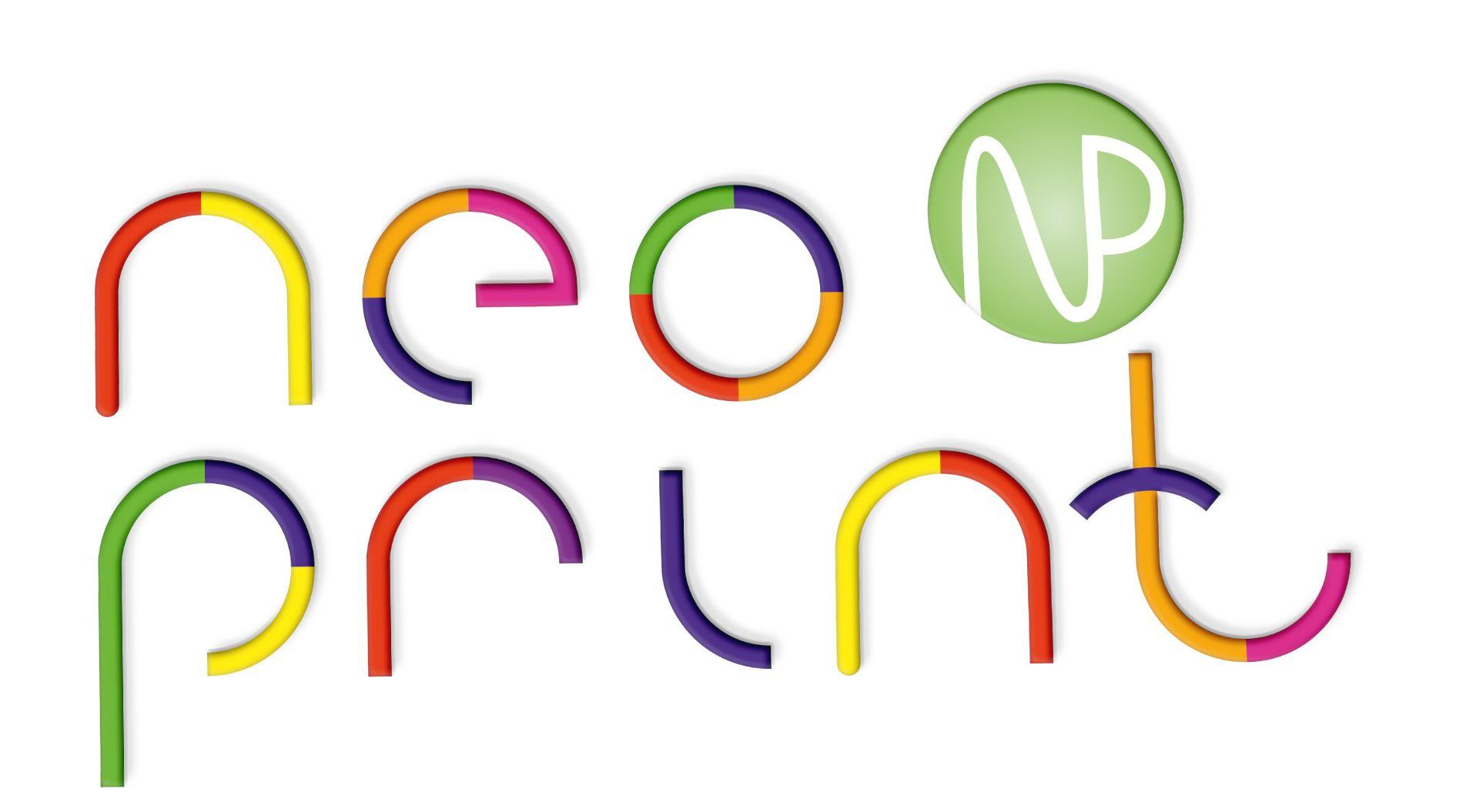 Логотип сервис центра - дизайнер mishha87