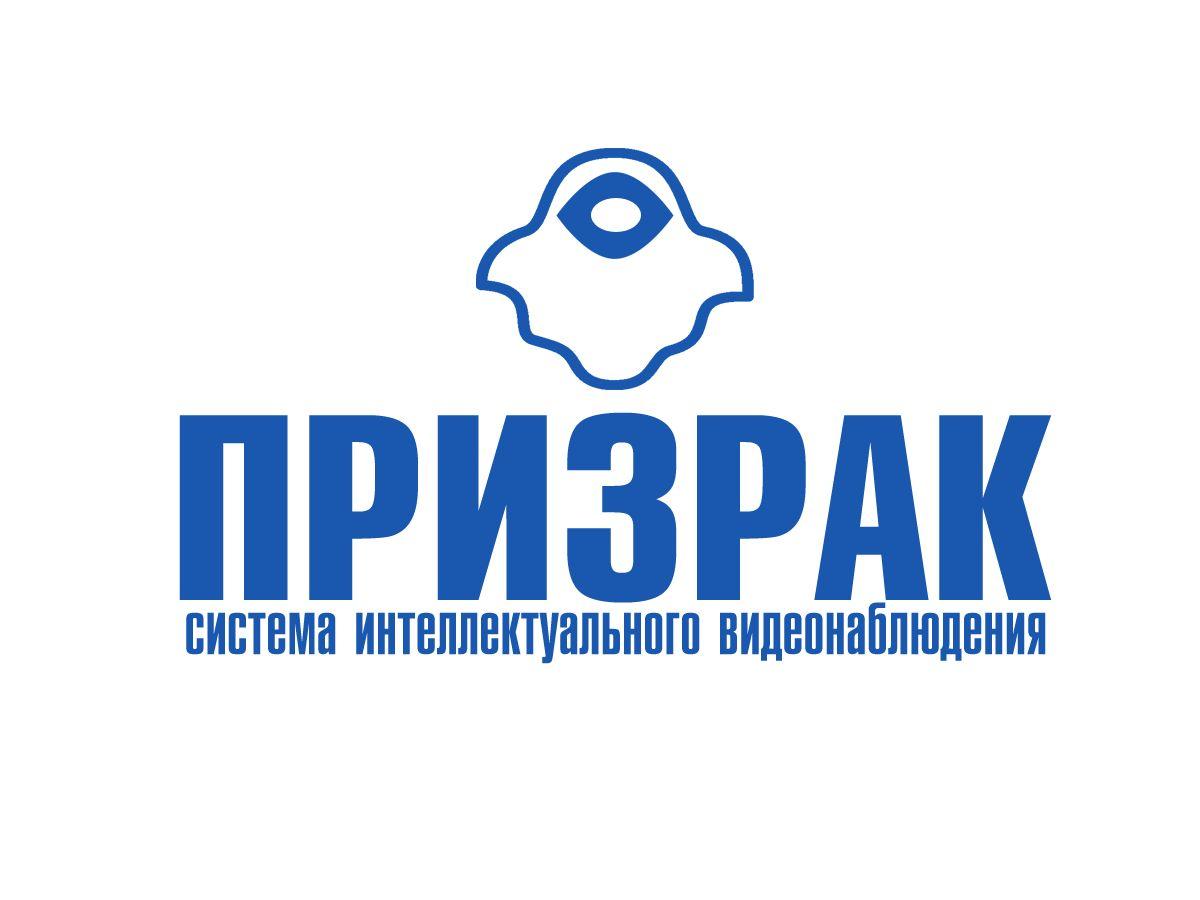 Разработка логотипа - дизайнер TerWeb