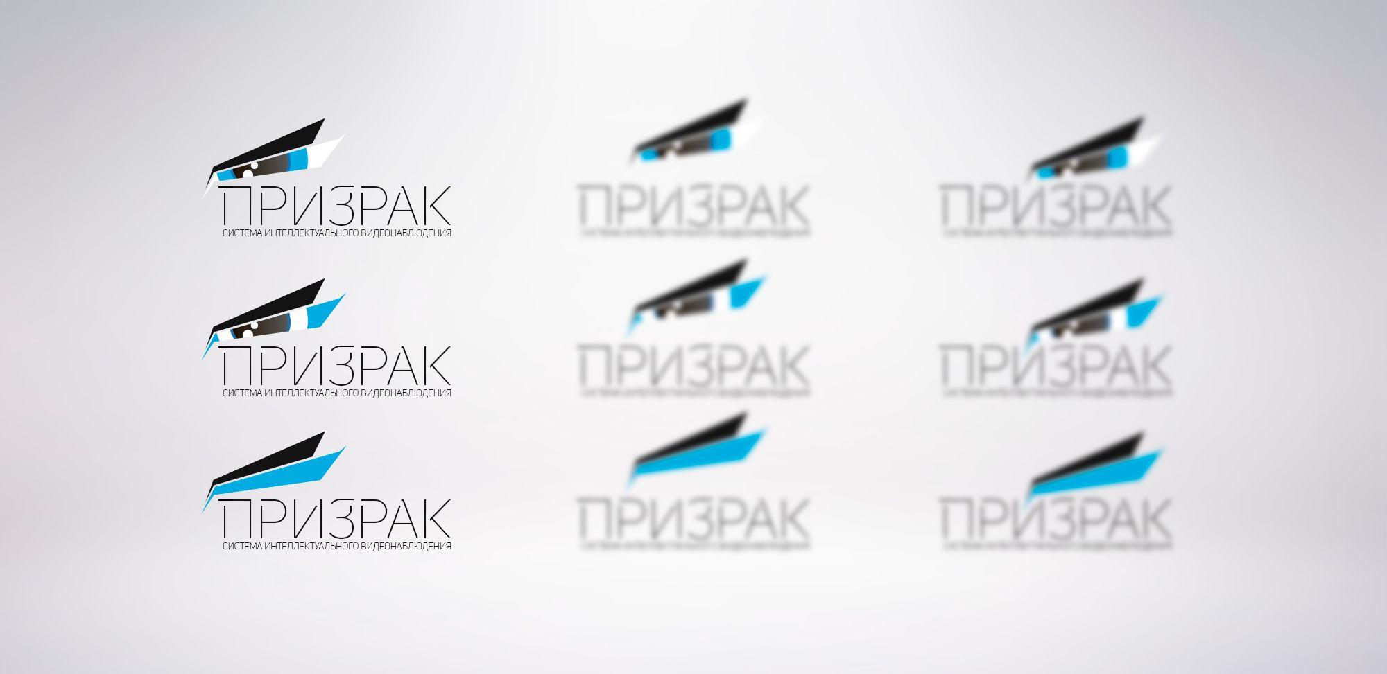 Разработка логотипа - дизайнер dimkoops
