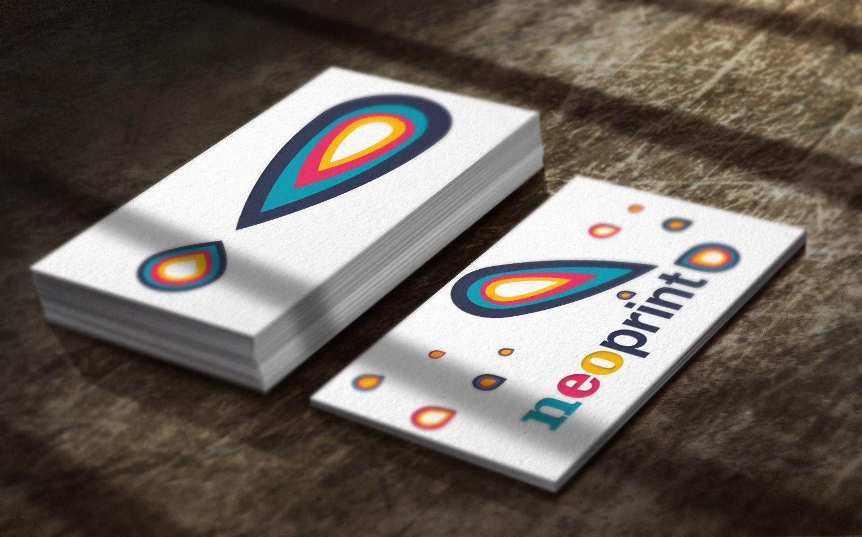 Логотип сервис центра - дизайнер mischa3