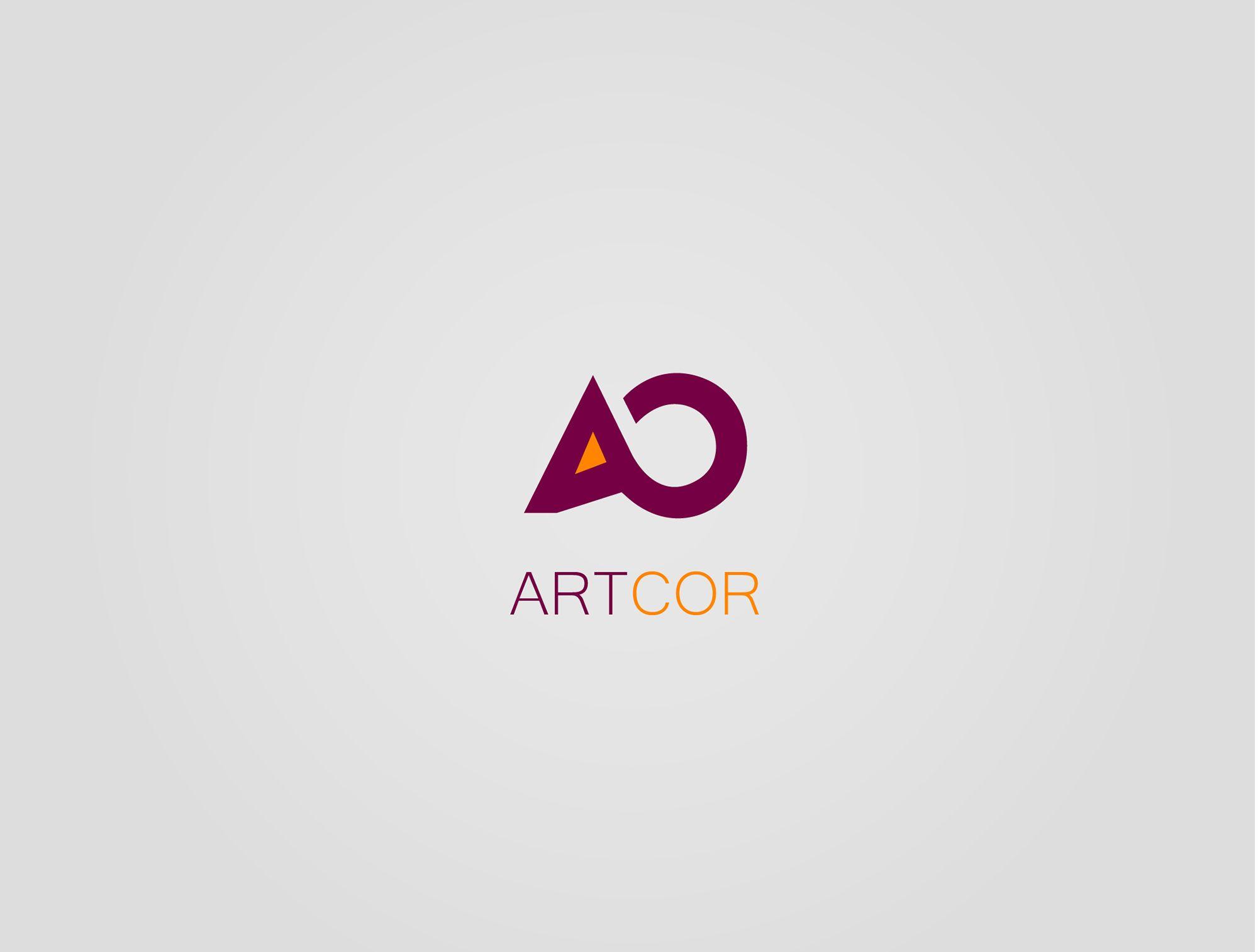 Логотип для производственной компании - дизайнер Irinka-S