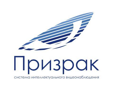 Разработка логотипа - дизайнер janezol