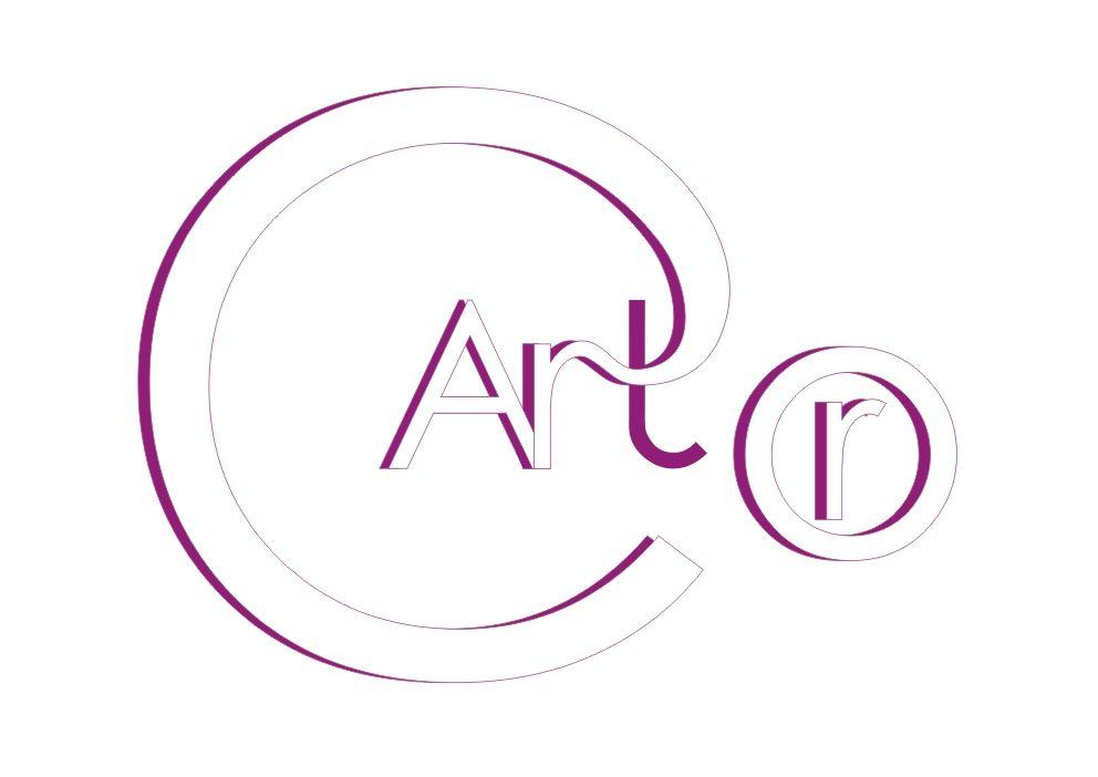 Логотип для производственной компании - дизайнер Sonya___