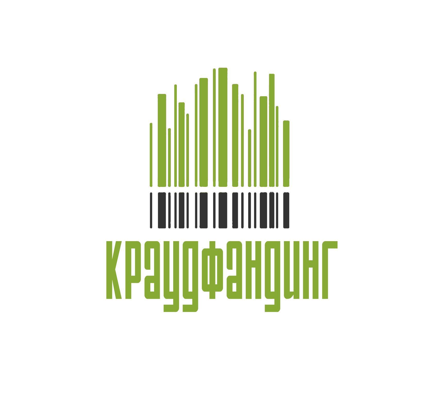Логотип фонда - дизайнер Ok-Sun-A