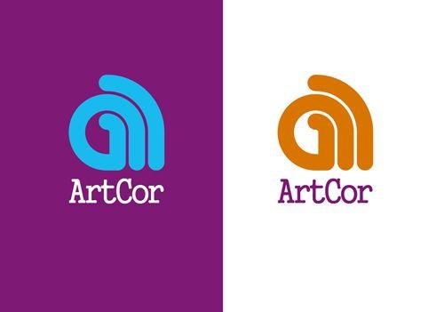 Логотип для производственной компании - дизайнер Krakazjava