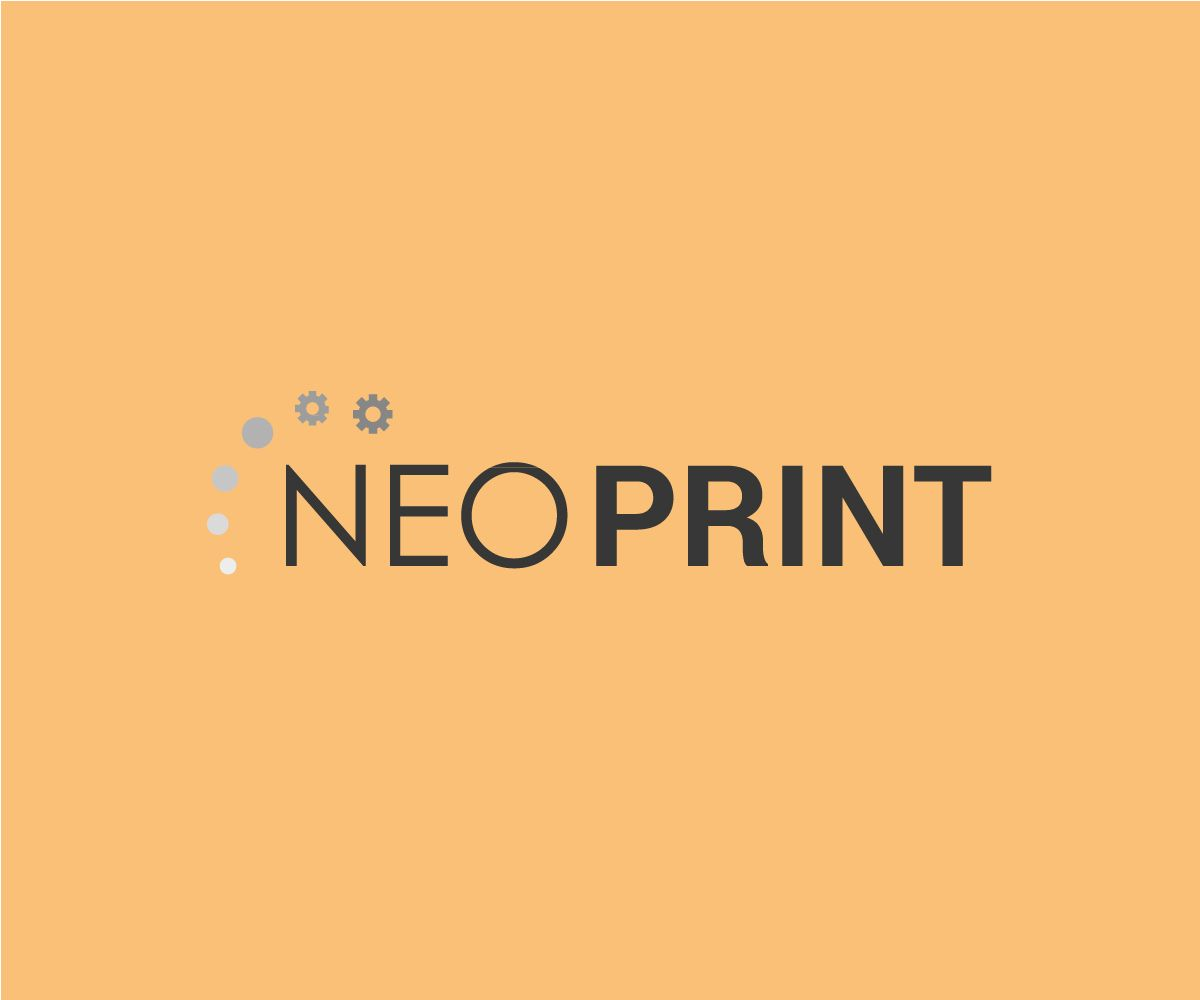Логотип сервис центра - дизайнер Ilkognito