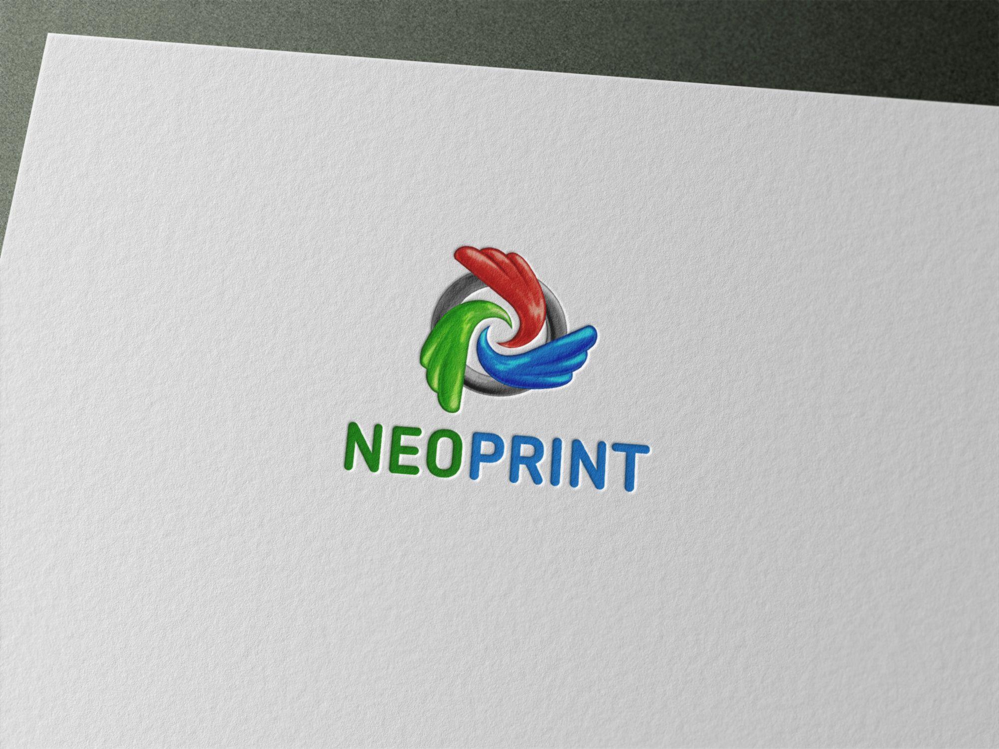 Логотип сервис центра - дизайнер PelmeshkOsS