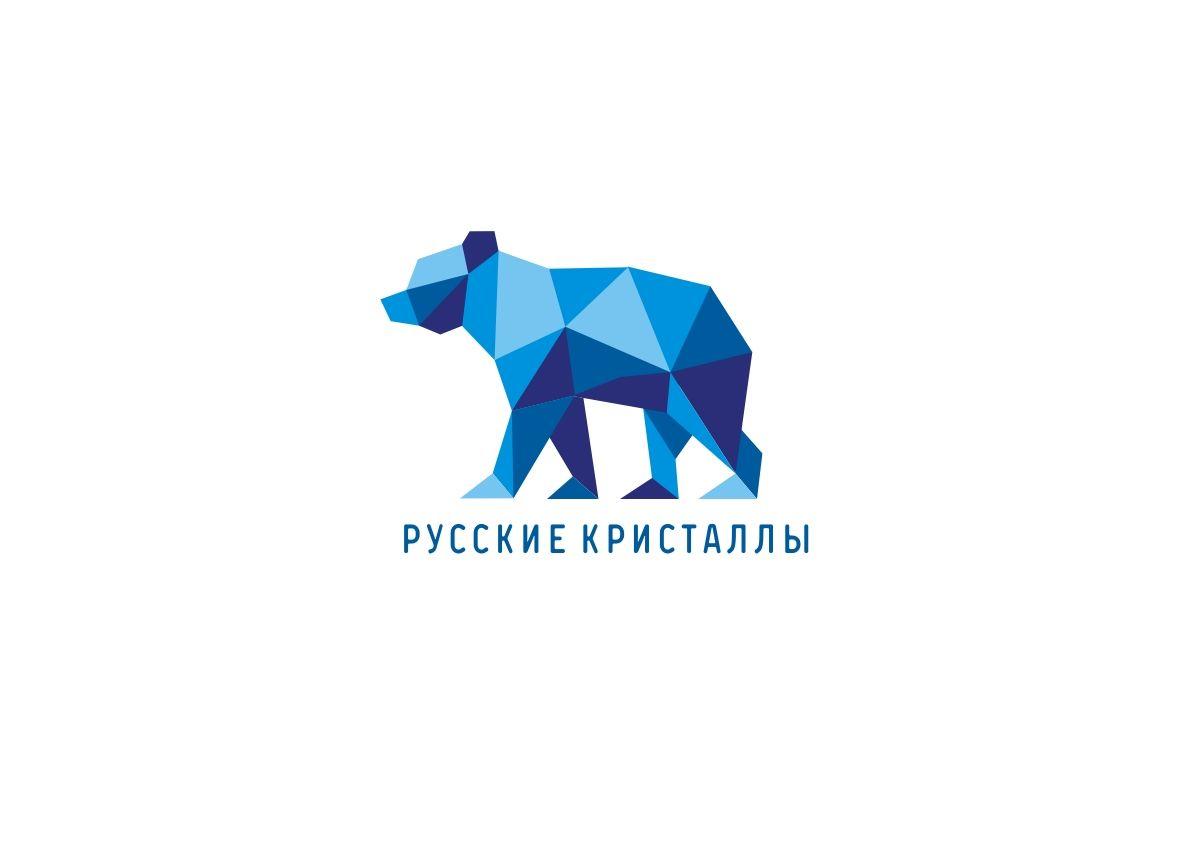 Разработка логотипа для