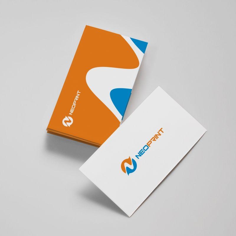 Логотип сервис центра - дизайнер zozuca-a