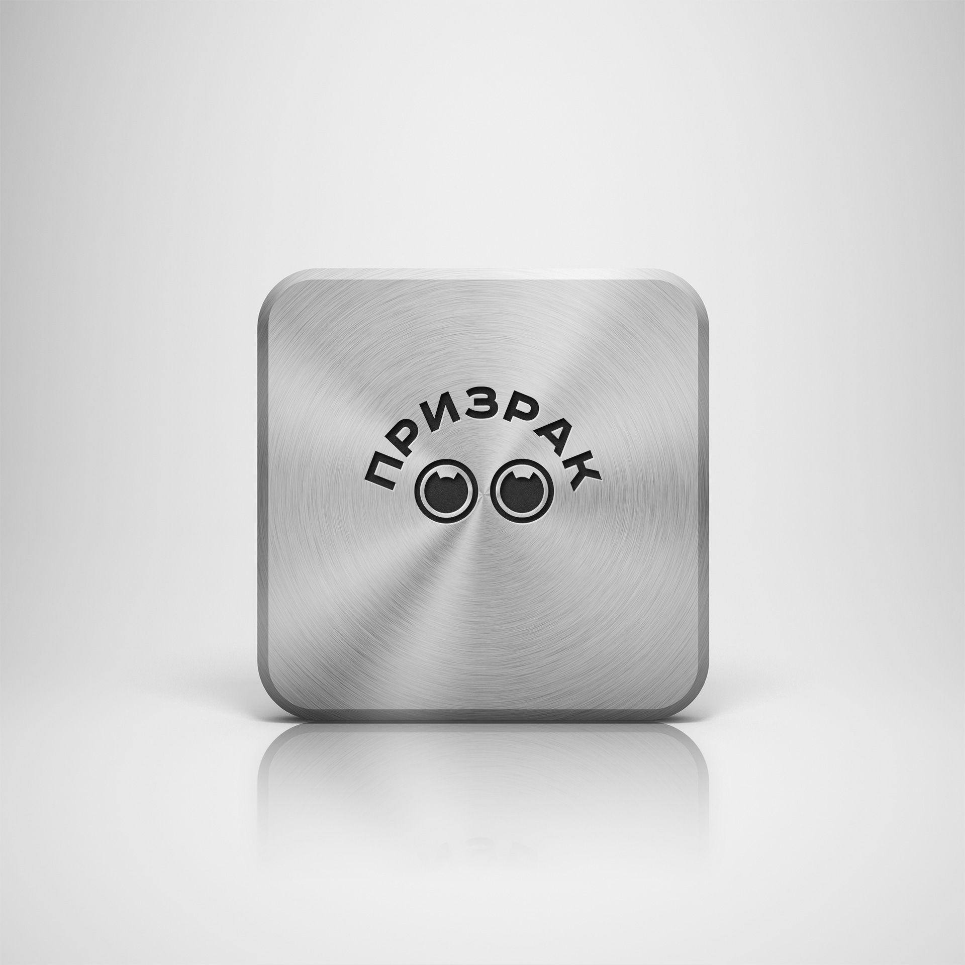 Разработка логотипа - дизайнер Advokat72