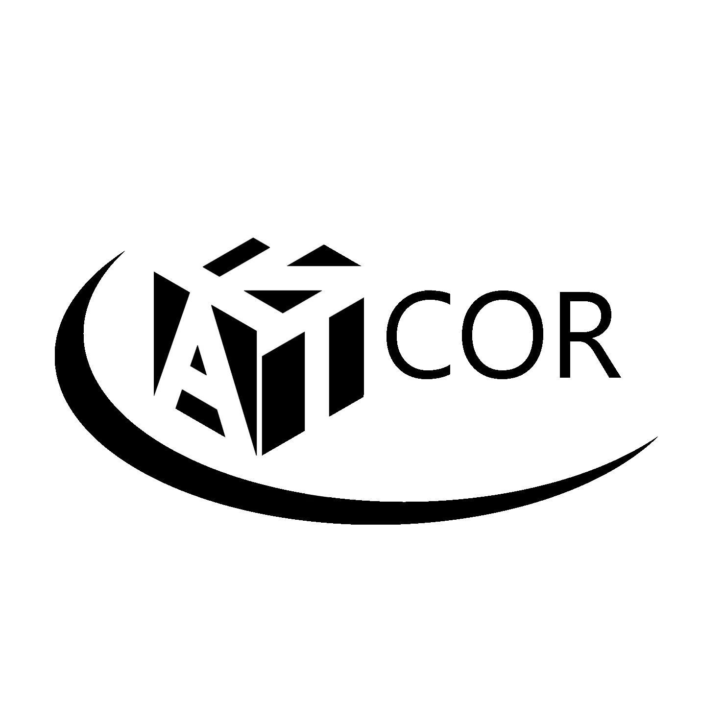 Логотип для производственной компании - дизайнер masterxploder
