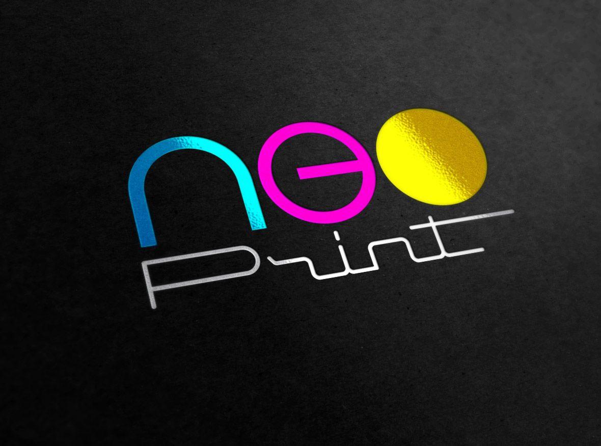 Логотип сервис центра - дизайнер lsdes