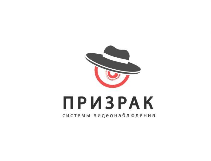 Разработка логотипа - дизайнер zet333