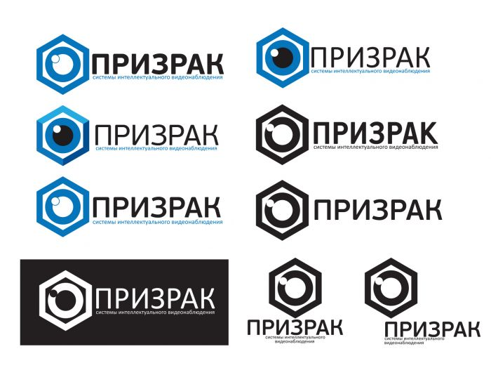 Разработка логотипа - дизайнер lsdes
