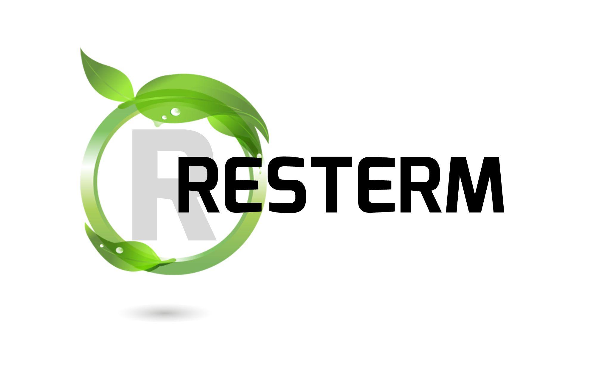 Логотип для производственной компании - дизайнер Oscar_Silliont