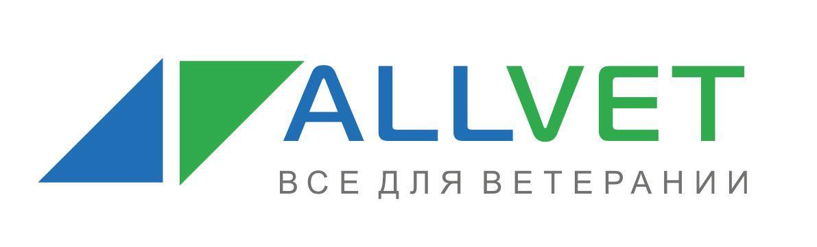 Создание логотипа и стиля ветеринарной компании - дизайнер Jnos52