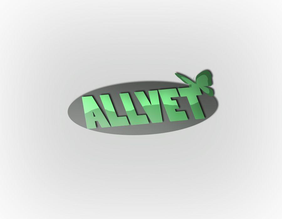 Создание логотипа и стиля ветеринарной компании - дизайнер avatar0