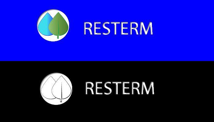 Логотип для производственной компании - дизайнер Marselsir