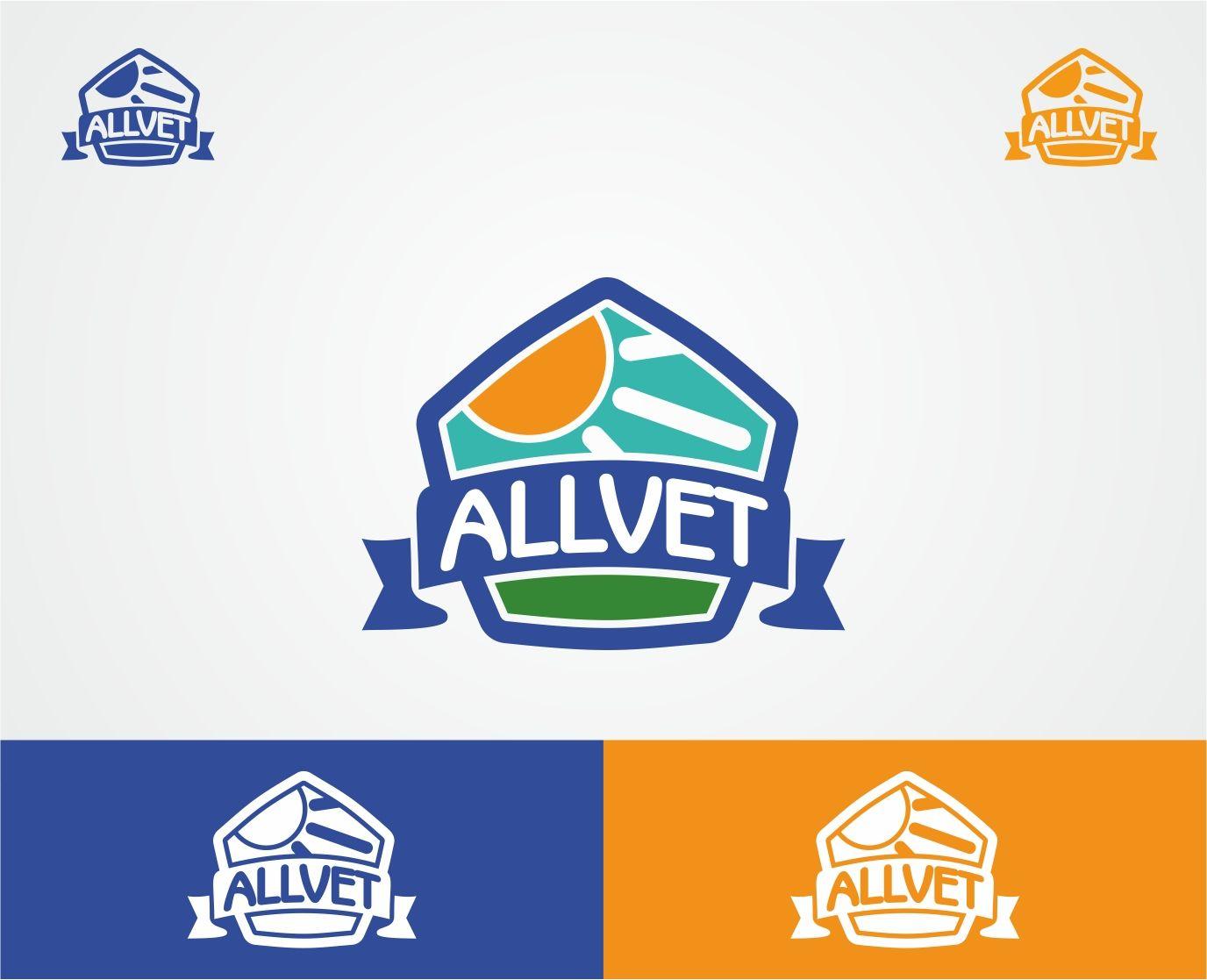 Создание логотипа и стиля ветеринарной компании - дизайнер graphin4ik