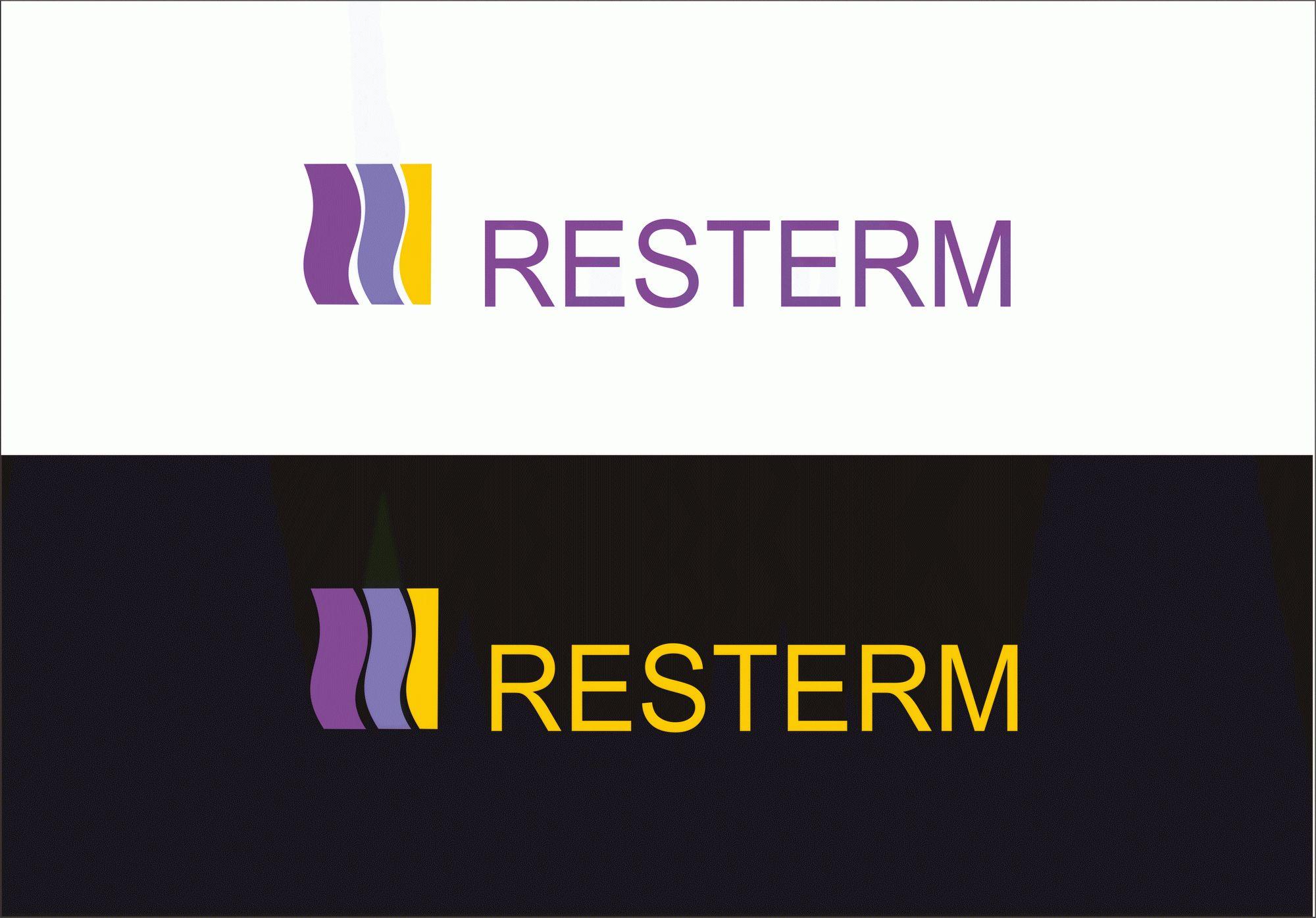 Логотип для производственной компании - дизайнер Znaker