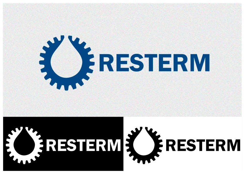 Логотип для производственной компании - дизайнер KS-Arts