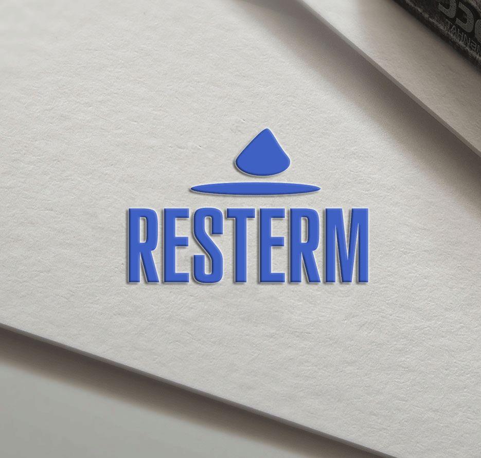 Логотип для производственной компании - дизайнер Super-Style