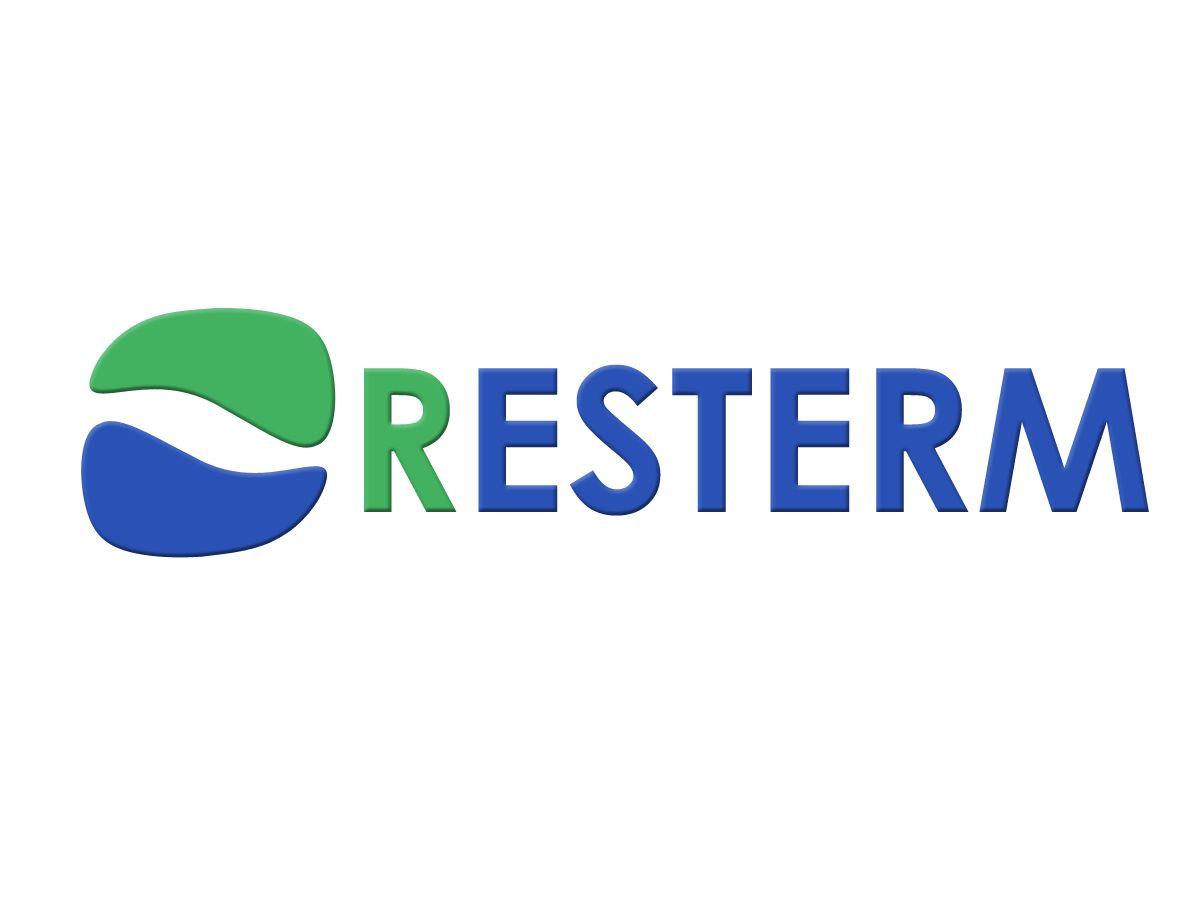 Логотип для производственной компании - дизайнер TerWeb