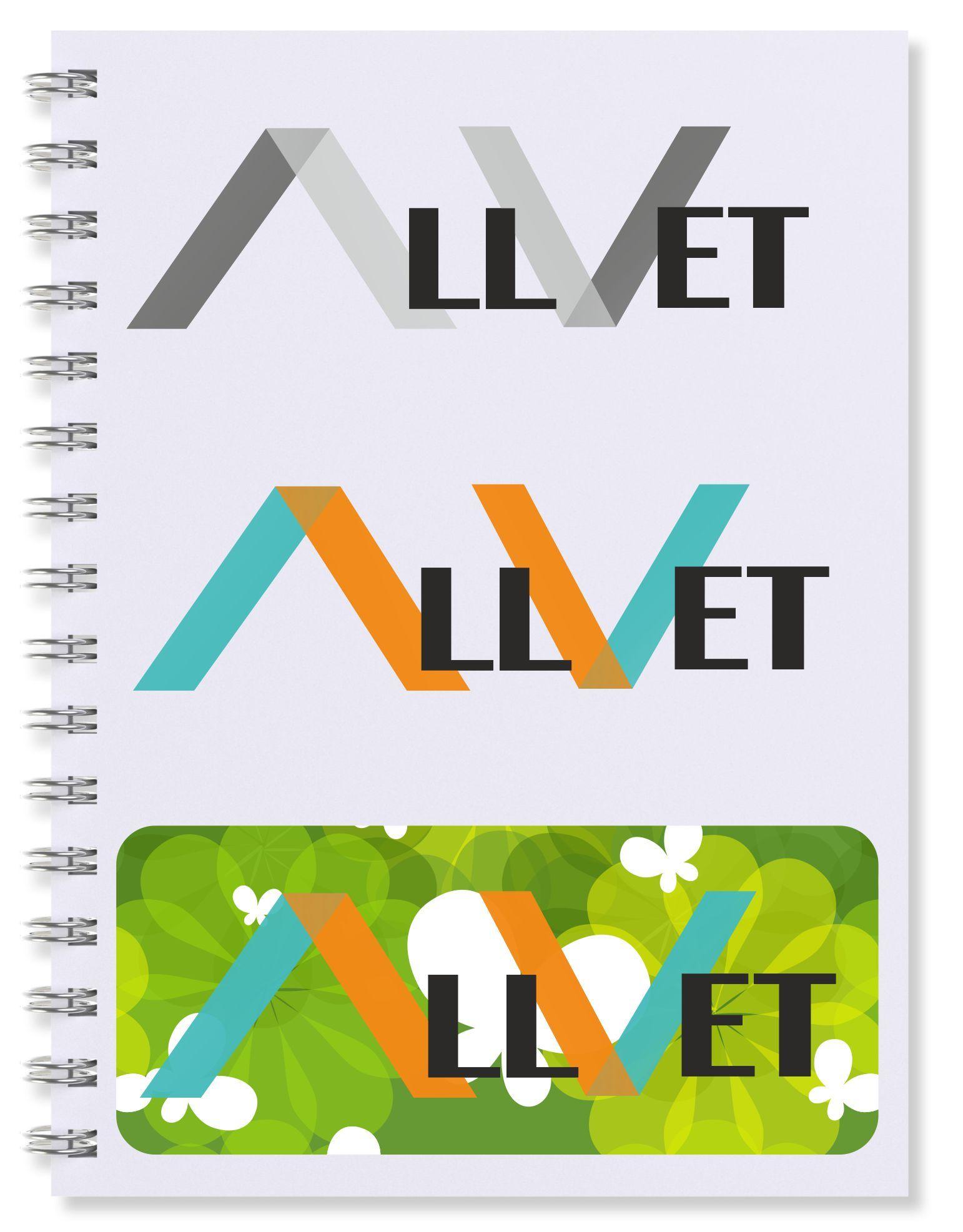 Создание логотипа и стиля ветеринарной компании - дизайнер Janete