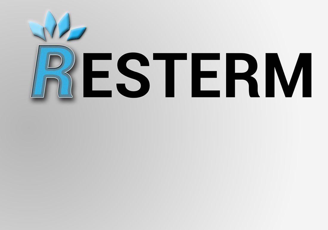 Логотип для производственной компании - дизайнер Poisonn