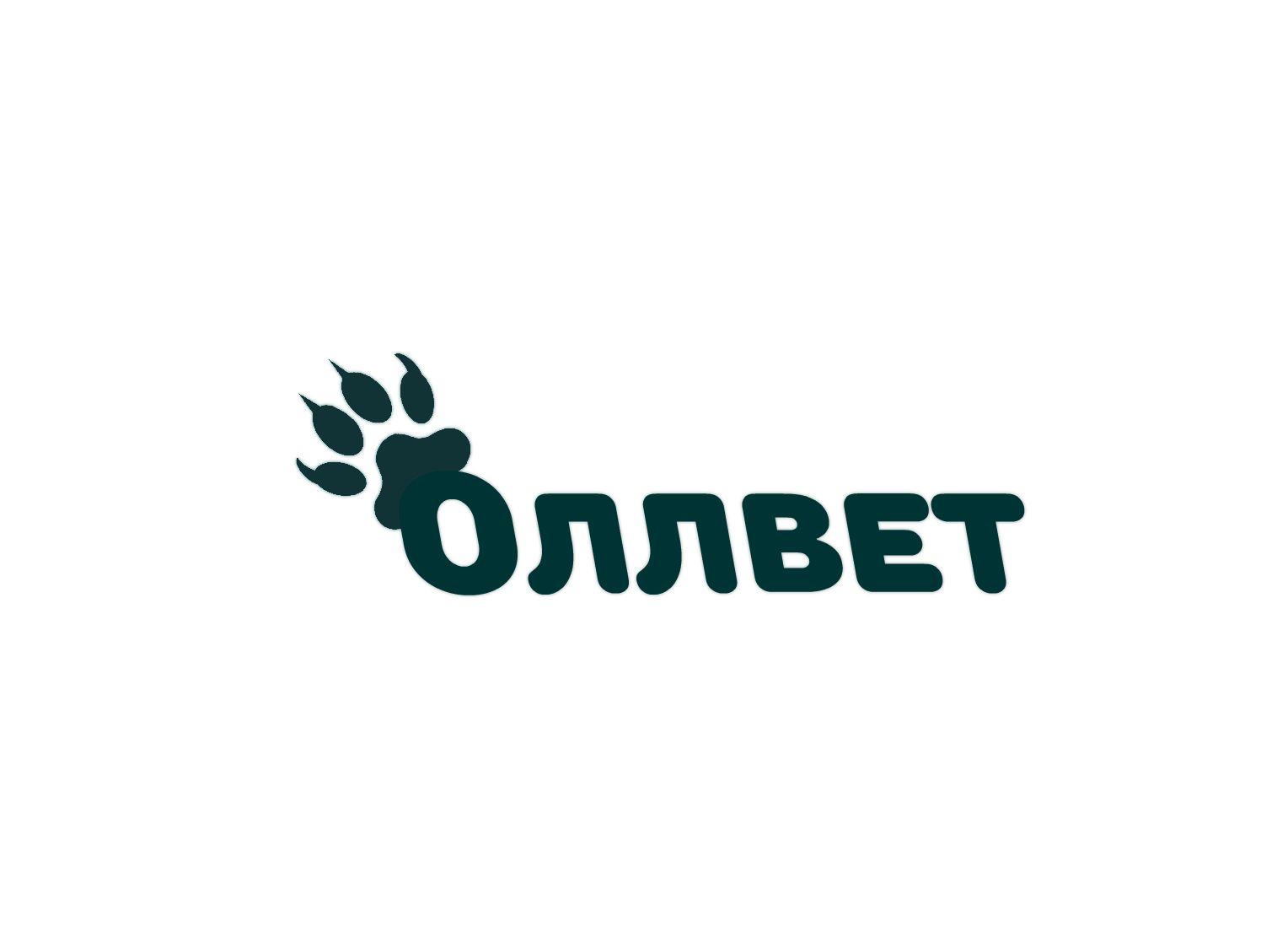 Создание логотипа и стиля ветеринарной компании - дизайнер flashbrowser