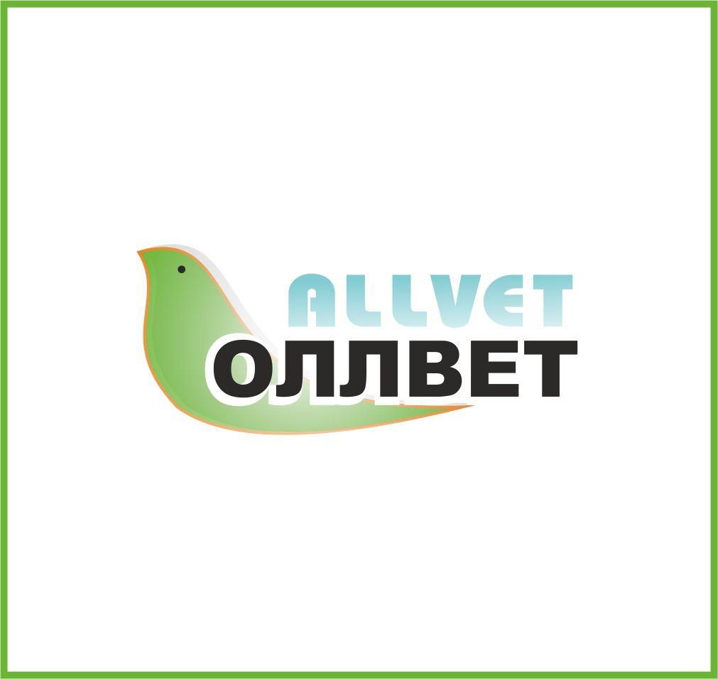 Создание логотипа и стиля ветеринарной компании - дизайнер Luchiola