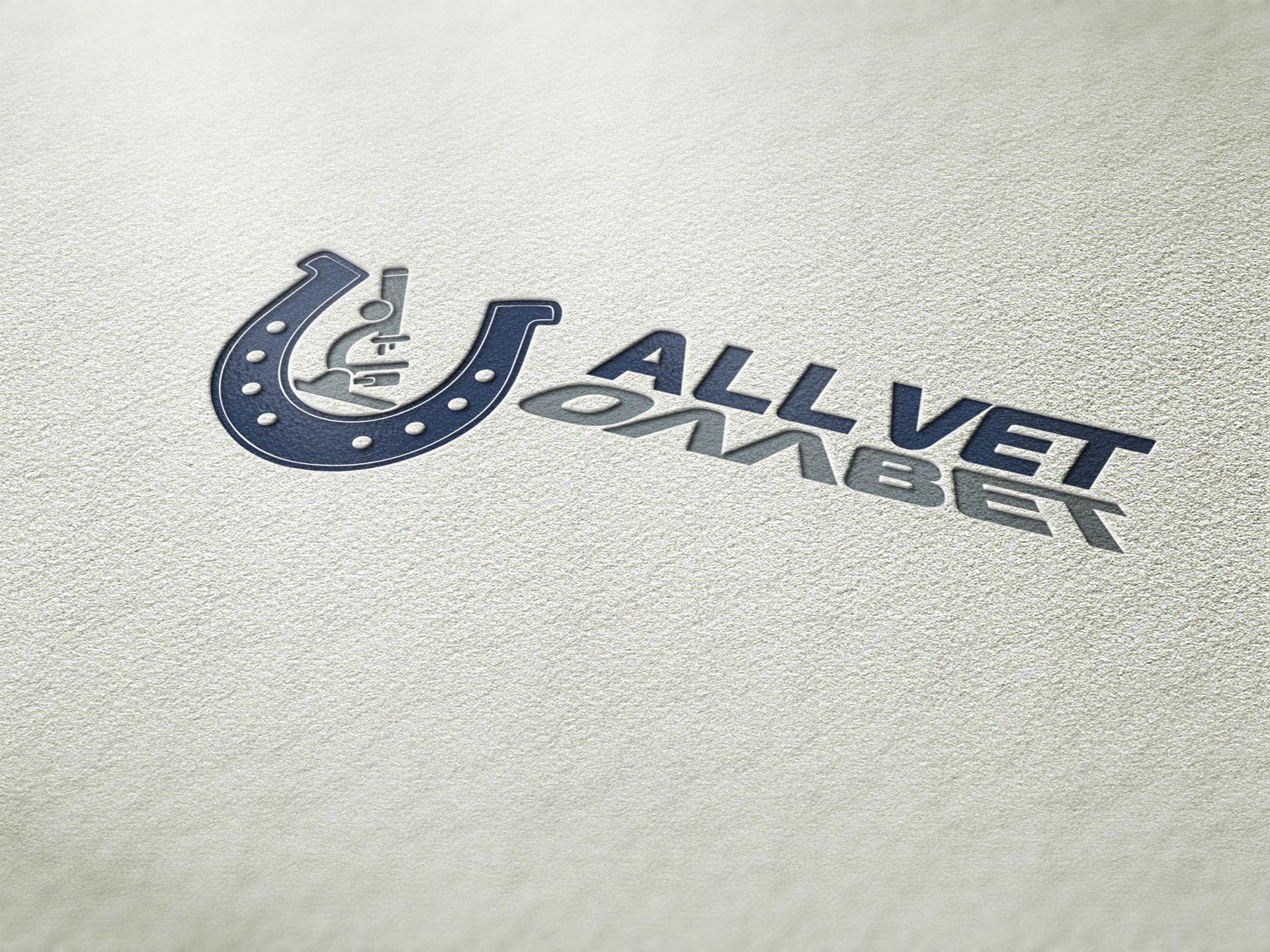 Создание логотипа и стиля ветеринарной компании - дизайнер Advokat72