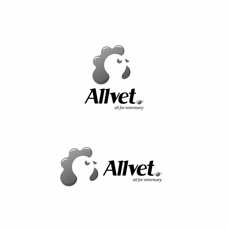 Создание логотипа и стиля ветеринарной компании - дизайнер Fuzz0