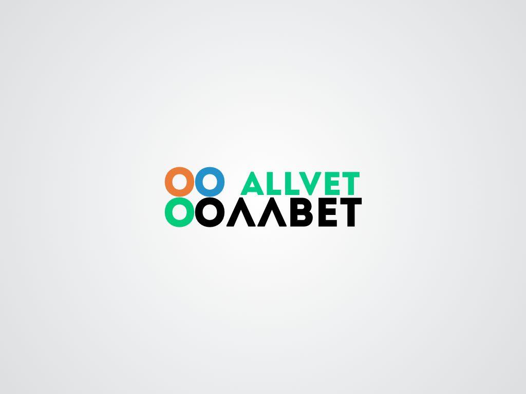 Создание логотипа и стиля ветеринарной компании - дизайнер kos888