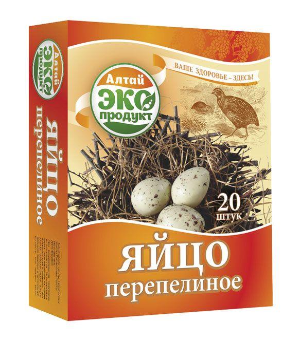 Лого и упаковка для Алтай Эко Продукт - дизайнер 28gelms-1lanarb