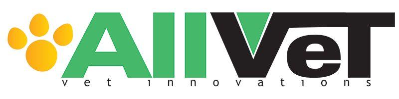Создание логотипа и стиля ветеринарной компании - дизайнер took2