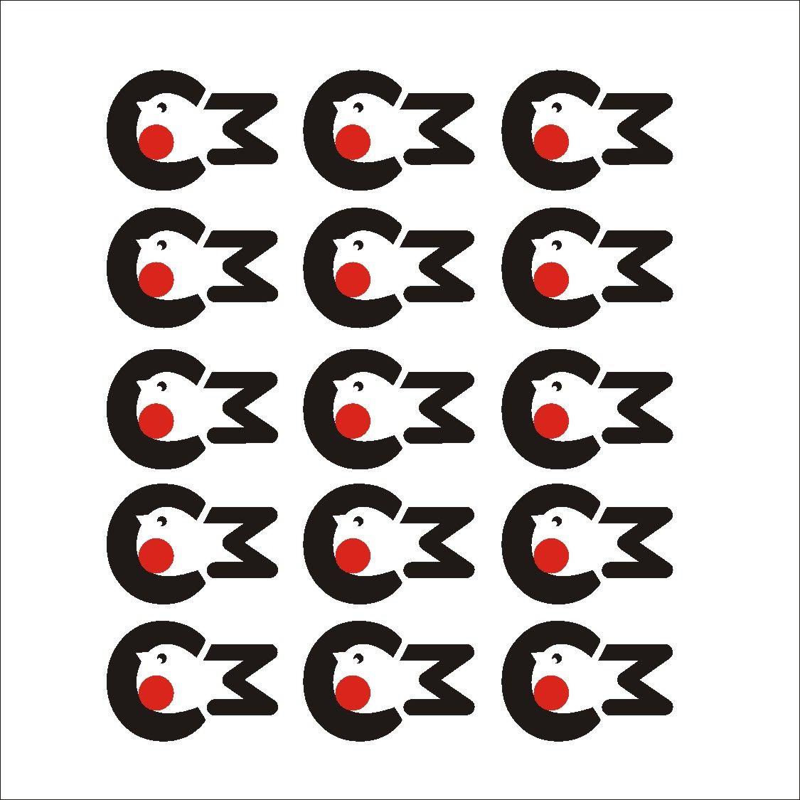 Разработка лого и стиля для рекламной компании - дизайнер radchuk-ruslan