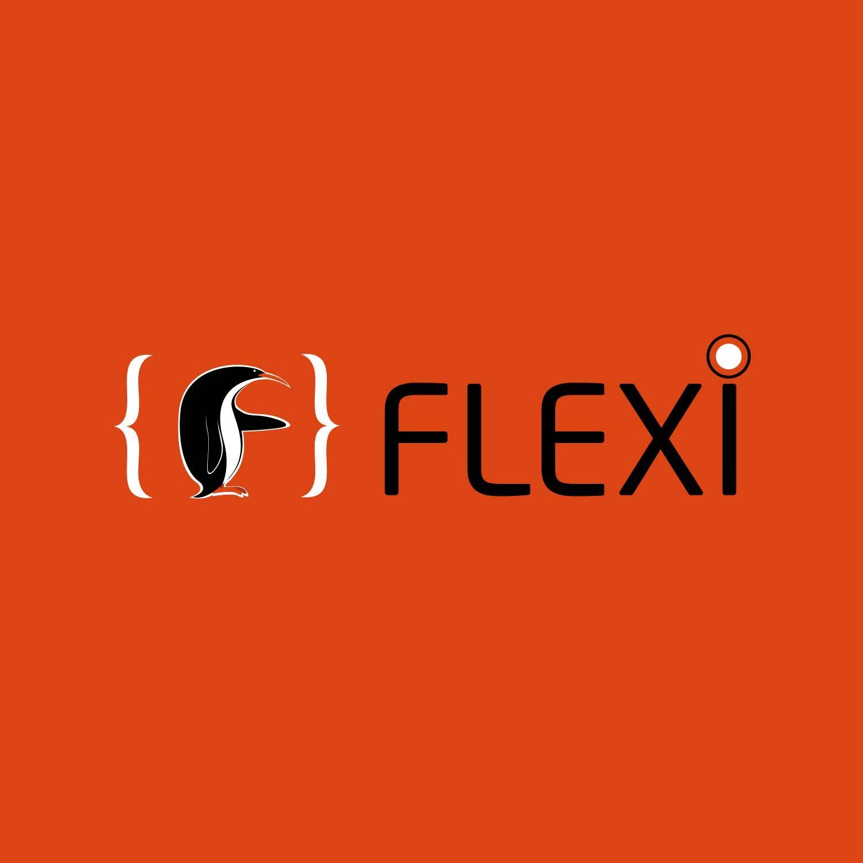 Логотип для IT-компании - дизайнер Vladlena_A
