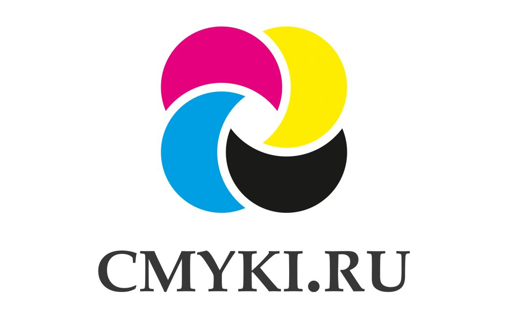Логотип бренда-дистрибьютора картриджей - дизайнер schief