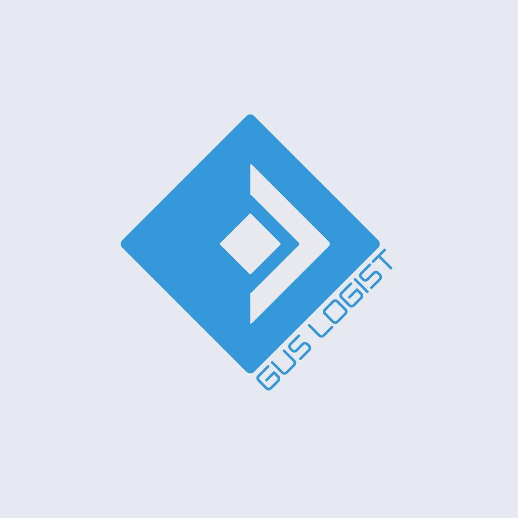 Логотип для транспортной компании - дизайнер Oruc